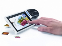 Eschenbach Mobilux Digital Touch HD