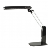 Schweizer MULTILIGHT LED Table